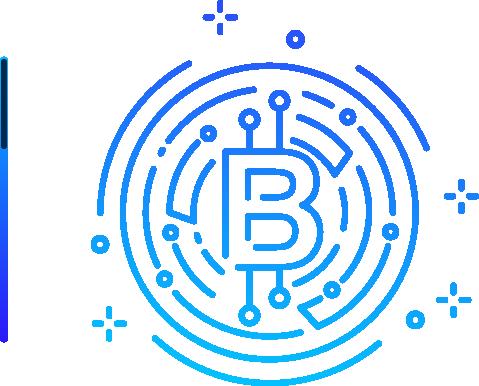 universe coin icon 1