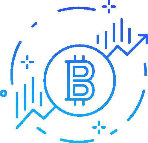 universe coin icon 3