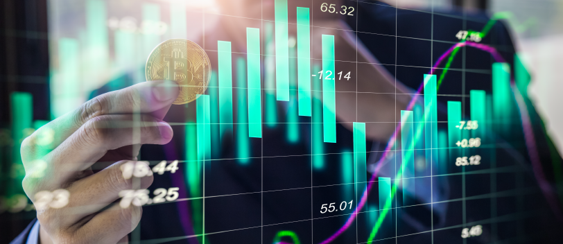 Cryptocurrency market is expected to generate more than 8,000 jobs in 2020